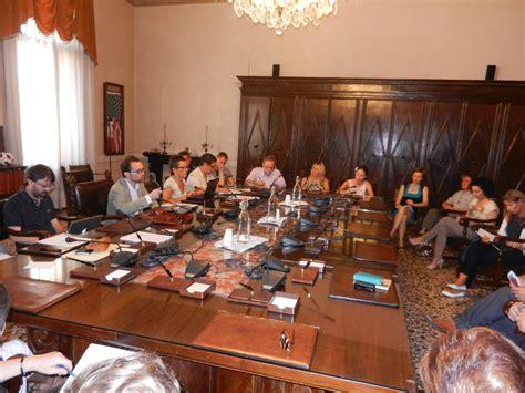 ufficio turistico vicenza turismo e cultura comuni a palazzo trissino bulgarini