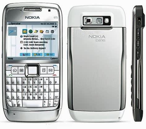 Baterai Hp Nokia 1600 spesifikasi hp nokia e71