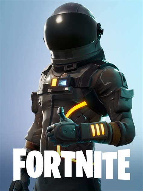 art posters for sale fortnite t shirts and posters for sale art pinterest