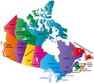 map of canada eastern provinces basic information about canada canada