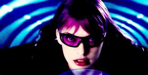 Lu Ultraviolet violet song jat shariff