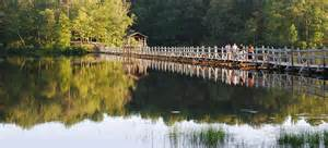 things to do tennessee state parks