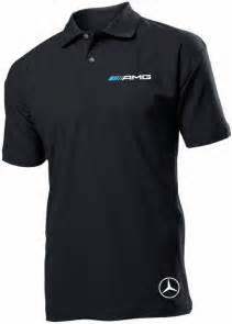 Mercedes Polo Shirt Mercedes Polo Shirt Amg Mercedes Motorsport T Shirt