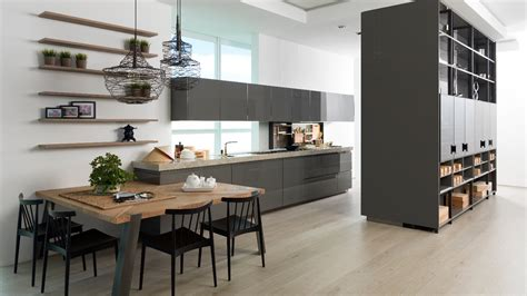 the indoor collection auxiliary kitchen furniture with