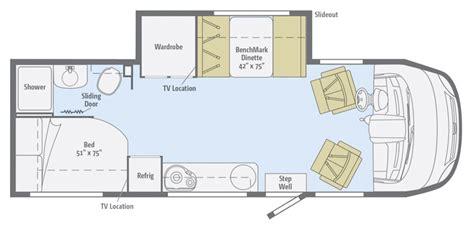 sprinter travel trailer floor plans sprinter travel trailers floor plans html autos post
