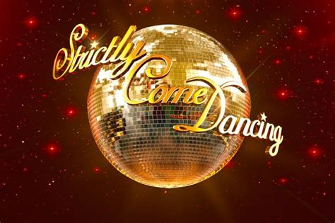 Reading Strictly Come by Strictly Come Quiz How Well Do You The Show