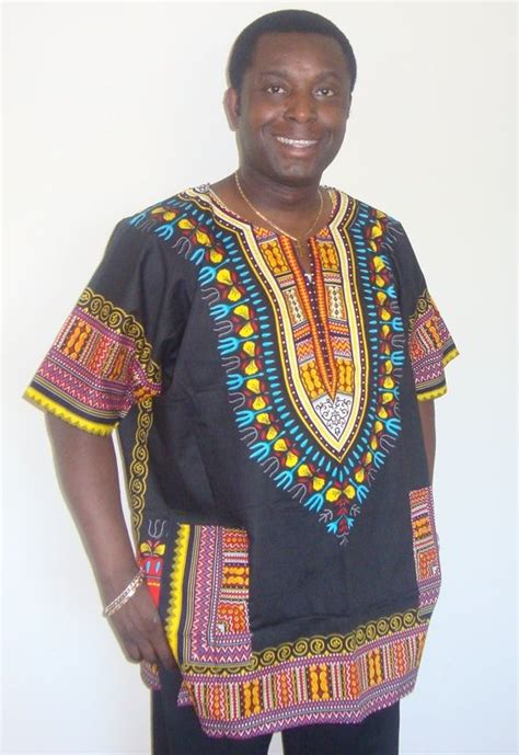 african wears for men african attire for men click photos below to view men s