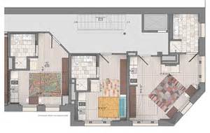 Micro Loft Floor Plans Is Dc Ready For 275 Square Foot Housing