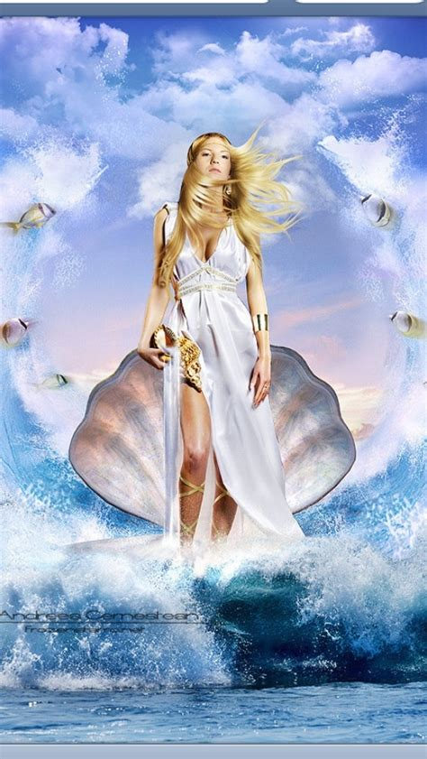 in search of a goddess aphrodite greek goddess google search gods and