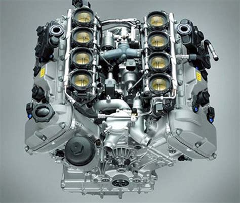 Jeep 4 7 L Engine Rebuilt 4 7 Liter Dodge Power Tech V8 Engines Rebuilt