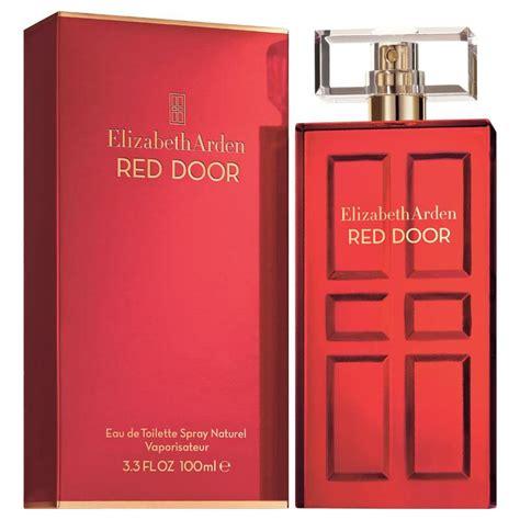 Parfum Original Elizabeth Arden Door elizabeth arden door 100ml eau de toilette my spot