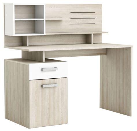 escritorios conforama escritorios conforama tu oficina en casa prodecoracion