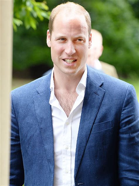 prince william prince william spending birthday in after soccer