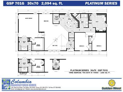 floor plan images 30x60 floorplans joy studio design gallery best design