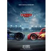 Cars 3 DVD Release Date  Redbox Netflix ITunes Amazon