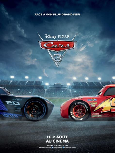 film cars 3 online cars 3 poster cars 3 movie poster 5 of 8 imp awards
