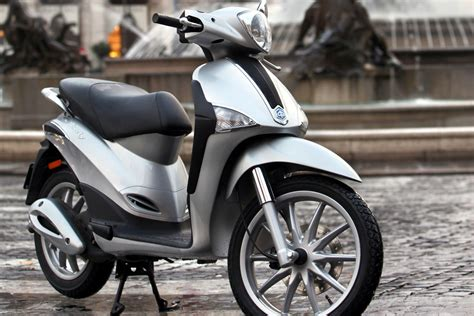 2014 piaggio liberty 50 2t picture 565204 motorcycle