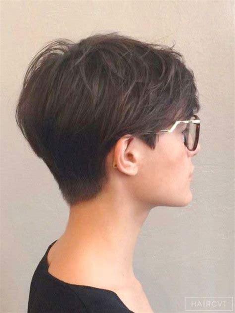 cortes de cabello para mujeres de mas de 50 a os peinados y cortes de cabello para mujeres de mas de 50