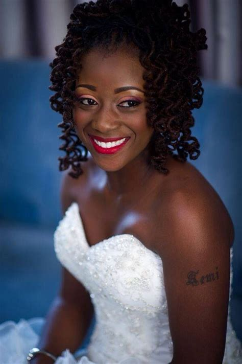 bridal hairstyles dreads wedding locs pinned by www livelocs com revolutionary
