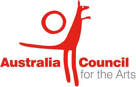 To Be Included On The Council For Foreign Relations by Australia Council Cuts Funding To 62 Arts Organisations