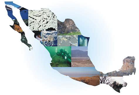 imagenes recursos naturales de mexico conoce la riqueza de m 201 xico blog de p 225 gina web leon