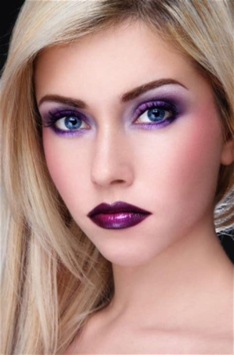 google christmas makeup last minute fabulous makeup inspirations
