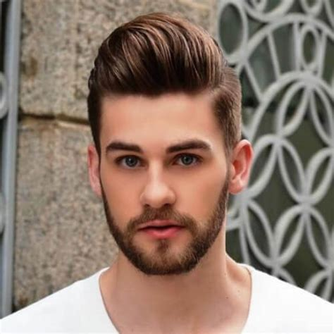 business casual hairstyles 50 business casual hairstyles for hairstyles world
