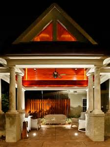 outside lighting ideas 20 awesome outdoor lighting ideas you might want to try