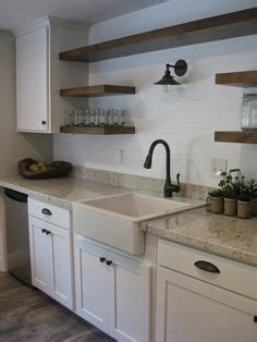 Home Depot Stock Countertops by Home Depot Stock Hton Bay Java Kitchen Cabinets With