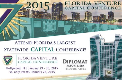 how to schedule meetings with investors venture hacks 2015 florida venture capital conference sfta south
