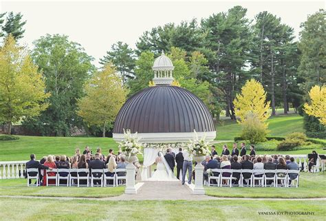 country estate wedding venues nj country estate wedding venues nj 28 images the brownstone historic estate wedding venue in