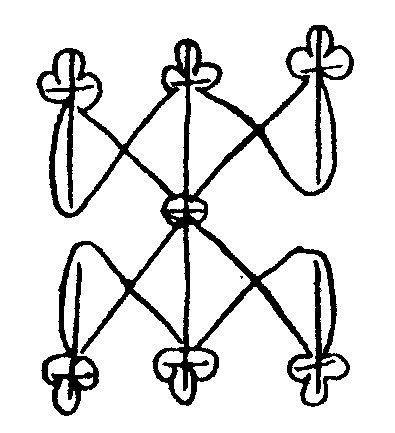 vanuatu tattoo designs 7 best malekula images on vanuatu a letter