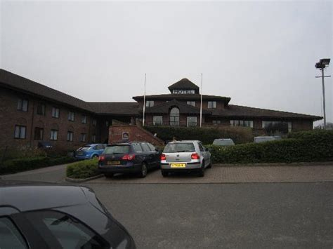 best western buckingham hotel buckinghamshire hotel