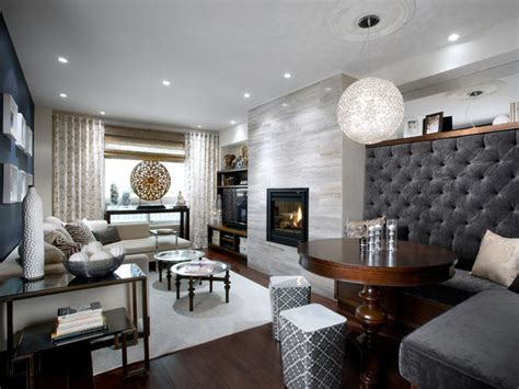 candice olson living room designs candice olson