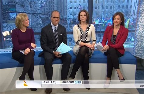 dylan dreyer stockings decided that nylon did show porno thumbnailed pictures