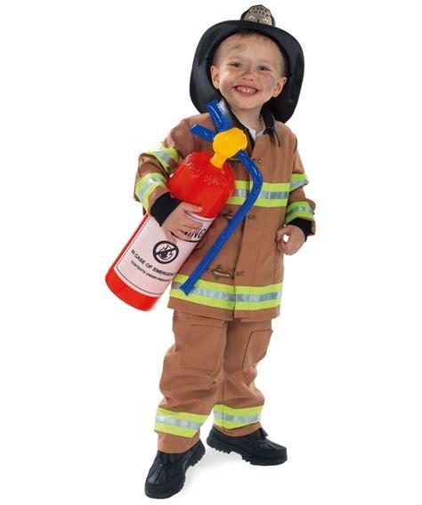 firefighter costume firefighter costume firefighter costumes