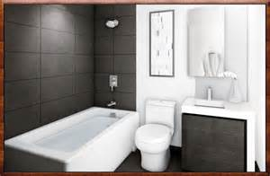 badezimmer verputzen badezimmer verputzen statt fliesen elvenbride