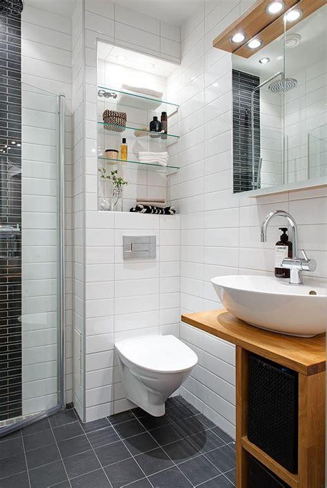 scandinavian bathroom design ideas scandinavian