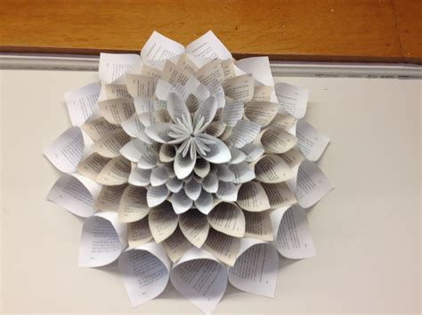 Paper Arts And Crafts Ideas - paper crafts ideas adults world of exle