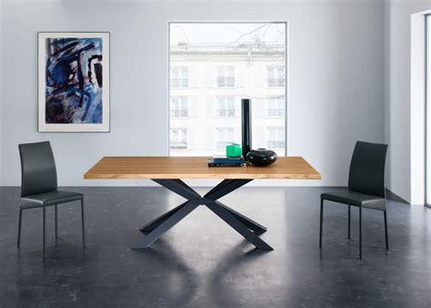 tavolo eurosedia tavolo eurosedia modello mikado tavoli a prezzi scontati