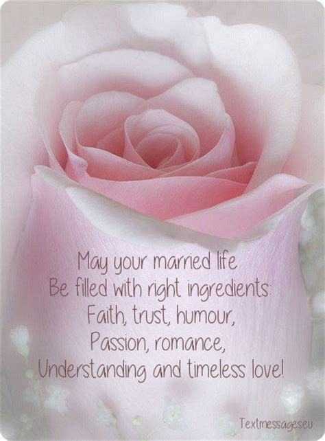 Wedding Wishes Message To Friend by Top 70 Wedding Quotes And Wedding Wishes For Friend With