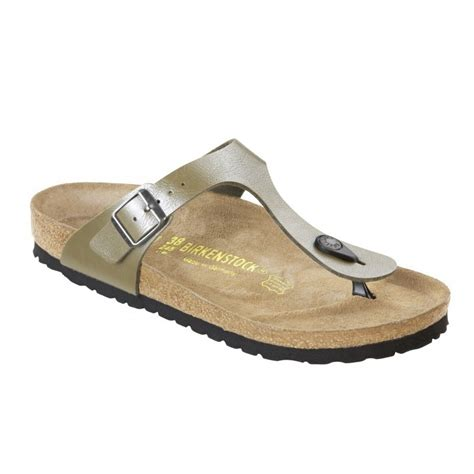 birkenstock colors birkenstock sandals colors hippie sandals