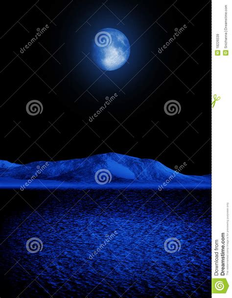 imagenes libres luna la luna m 225 gica im 225 genes de archivo libres de regal 237 as
