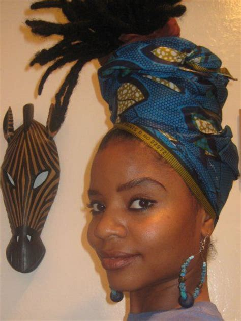 black hair wrap styles pictures 17 best images about loc s and their jewelry on pinterest