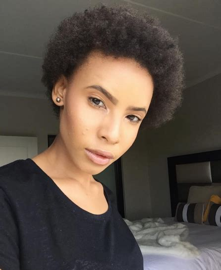 top 10 female celebs top 10 sa female celebs without weaves part 3 youth