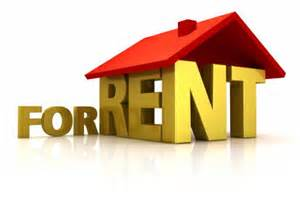 home rental companies the advantages of using a professional residential