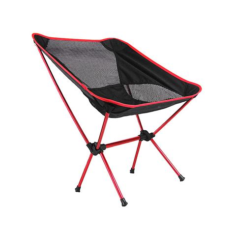 adjustable folding chair aliexpress buy adjustable folding chair