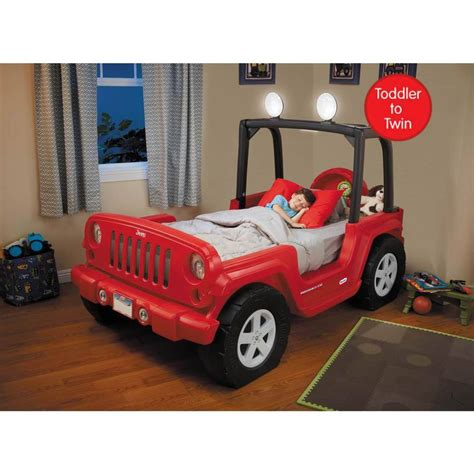 jeep kid jeep beds timykids