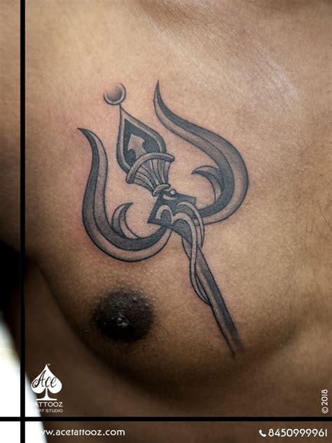 lord krishna tattoo designs ace lord shiva trishul ace tattooz