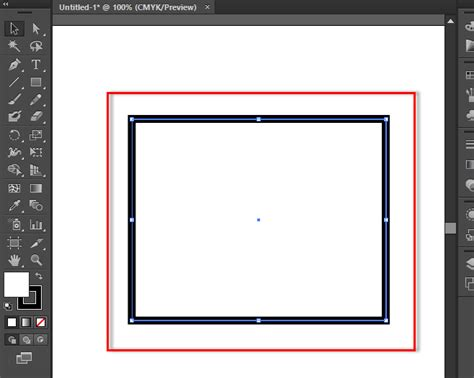adobe illustrator cs6 rounded corners mengubah rectangle menjadi rounded rectangle di